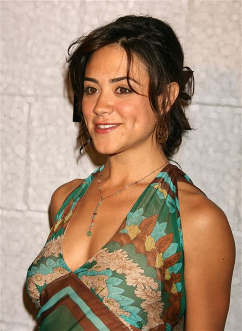 camille camille the camille camille guaty photo 258507 fanpop