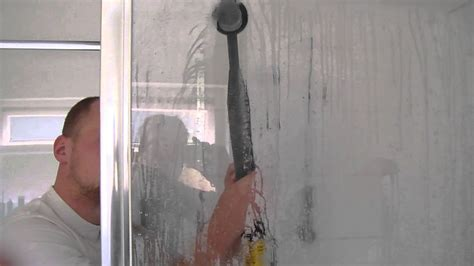 how to clean a bathroom professionally cleaning a shower 28 images clean your bathroom fast 9