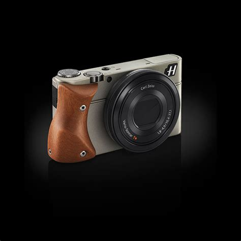 new hasselblad hasselblad unveils new stellar compact modeled on
