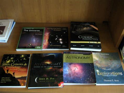 astronomy books free astronomy books upei astronomy information