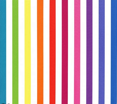Rainbow Stripe Rug Kitchen Table Quilting November 2013