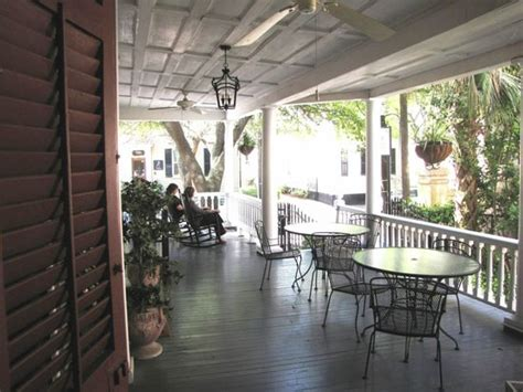 1837 bed and breakfast front of inn full view picture of 1837 bed and