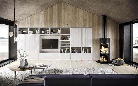 scandola arredamenti scandola mobili arredamento in vero legno