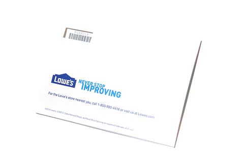 How Much Is On My Lowes Gift Card - a closer look the scotch porter holiday giveaway the scotch porter journal