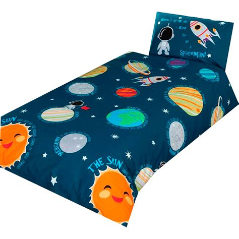 Solar System Crib Bedding Solar System Crib Bedding Solar System Glows In Boutique Crib Nursery Toddler Bedding Set
