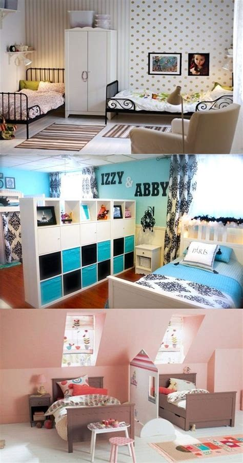 disney cars bedroom decor disney cars bedroom decor decorating ideas car pictures