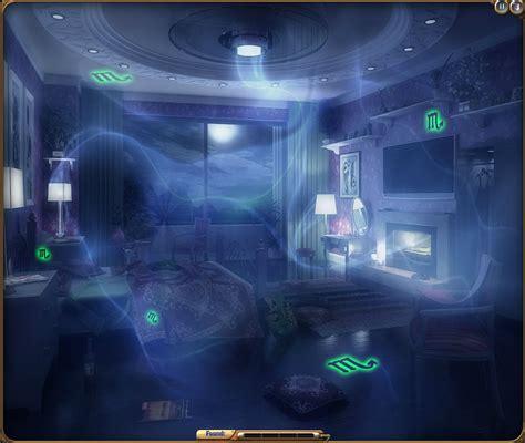 scorpio woman in the bedroom bedroom mystery manor on facebook wiki