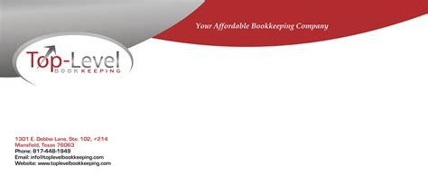 envelope design maker online company letterhead design software printing best