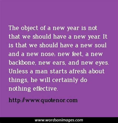 new year brainy quotes new year quotes collection of inspiring quotes