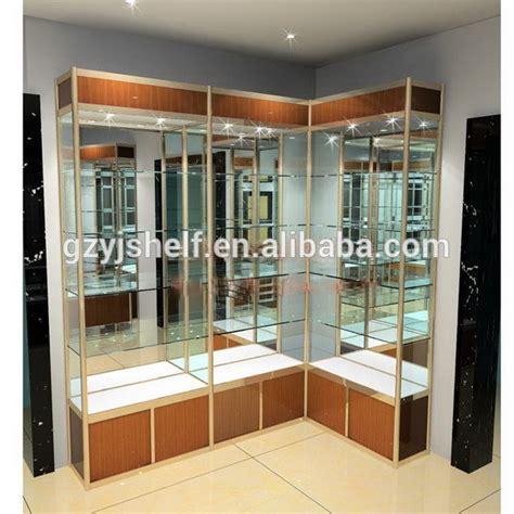 toys display cabinet modern glass display cabinet metal display cabinet