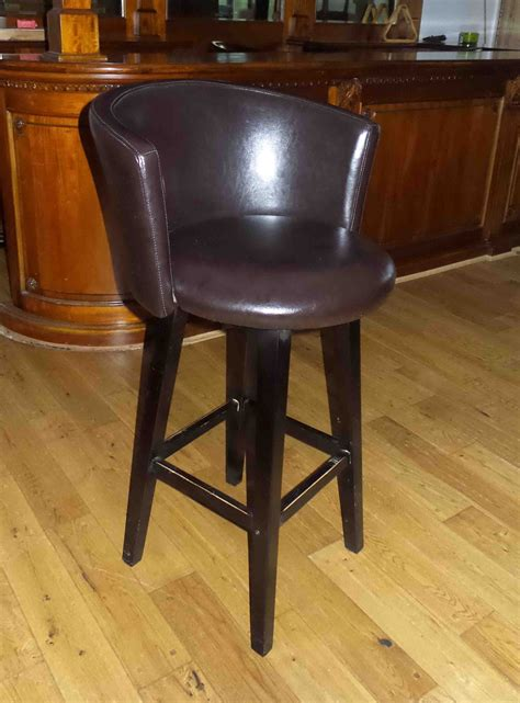 Used Bars And Bar Stools secondhand vintage and reclaimed bar and pub bar and