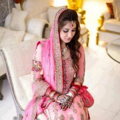 100+ cute lovely girls profile picture dps for whatsapp