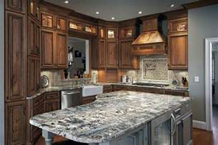 what are suitable cabinet colors for grey granite countertops