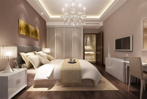 bedroom decor idea 16 best master bedroom ideas 2016