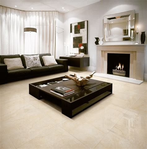 Pictures Of Home Design In Pakistan by Natural Stone Flooring Stone Flooring Stone Flooring