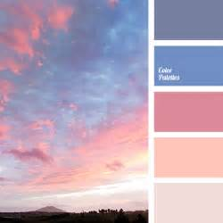 Color Palettes color of dawn color palette ideas