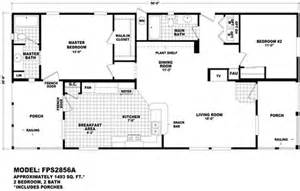 Modular Home Floor Plans Illinois Floor Plan Fps 2856a Front Porch Series Durango Homes