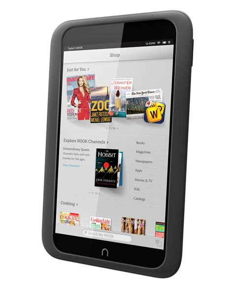barnes noble announces nook hd nook hd  simple