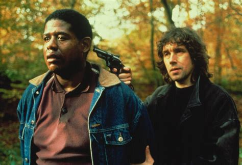 forest whitaker the crying game cineplex the crying game