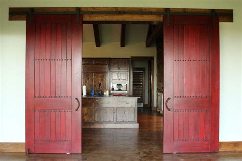 Barn Doors Dallas by Sliding Barn Doors Traditional Interior Doors Dallas