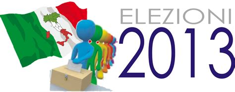 ministero interno elezioni 2013 elezioni politiche 2013 crescono astensione e