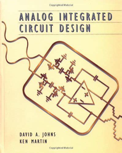 integrated circuit design weste pdf integrated circuit design neil weste 28 images digital integrated circuits a design