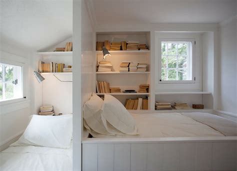 bedroom nook ideas bedroom book nook 18 storage ideas for small spaces