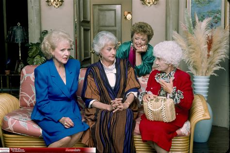 the golden girls the golden girls the golden girls photo 23025574 fanpop