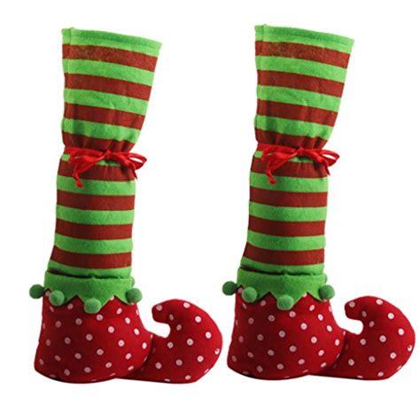 leg l christmas holiday cheer christmas decor edition shopswell