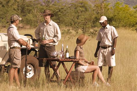 african safari what to wear on safari in south africa safari clothing in sa