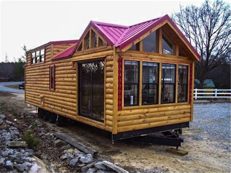 15 micro home builders that will help you live tiny 15list