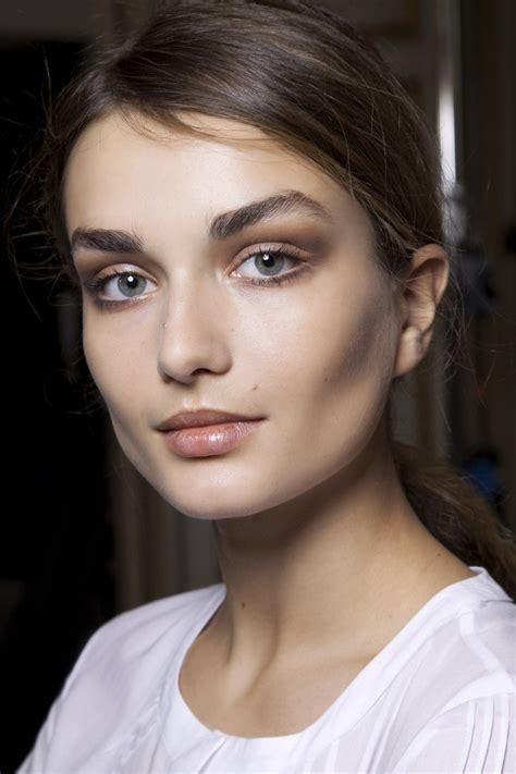 cheekbones pic best contouring makeup 24 ways to bag sculpted cheekbones