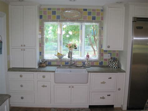 mackenzie childs kitchen ideas information about rate my space hgtv