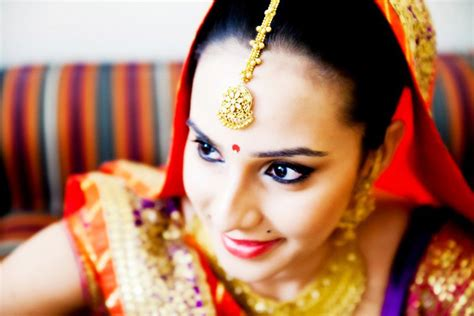Bridal Hairstyles Let by South Indian Bridal Hairstyles For Receptions