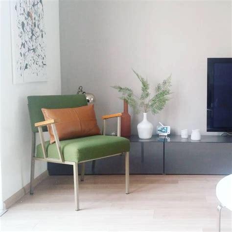 mooie blauwe fauteuil 17 beste afbeeldingen over vondsten bij de