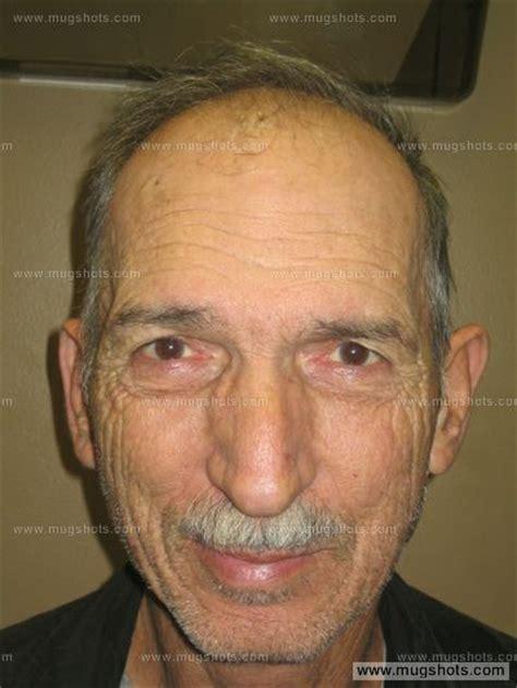 Murfreesboro Tn Arrest Records Terry Jerome Archibald Mugshot Terry Jerome Archibald