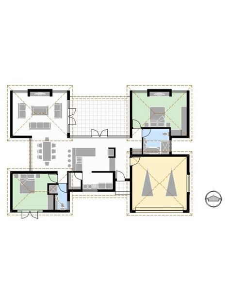 classic home design drafting classic concept plans