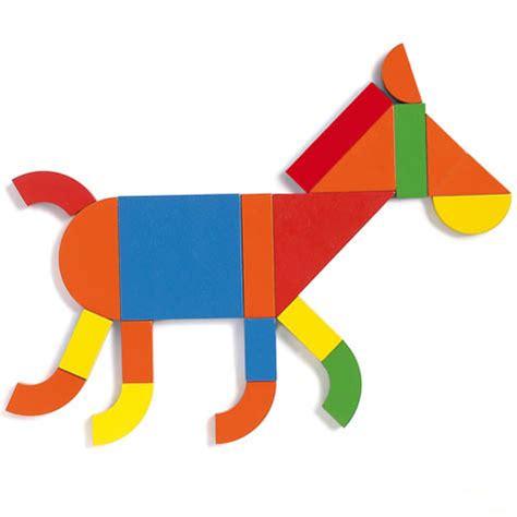 Geometric Set Topskirt Size Ml geoform toys ookidoo shop for creative stylish