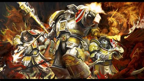 grey knights wallpaper 1920x1080 rawdogger s list for review frontline gaming