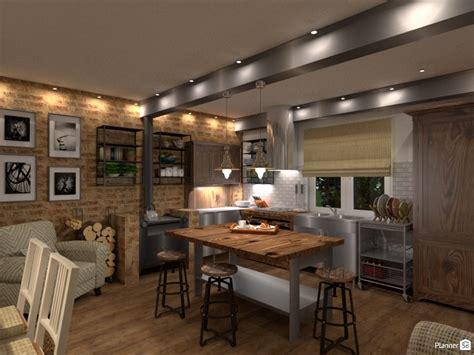 arredamento veranda affordable foto casa arredamento decorazioni fai da te