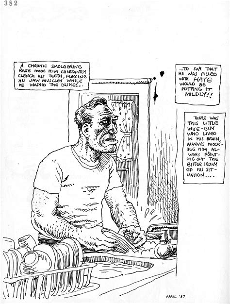 R Crumb Sketches by R Crumb On Robert Crumb Comic And Sketchbooks