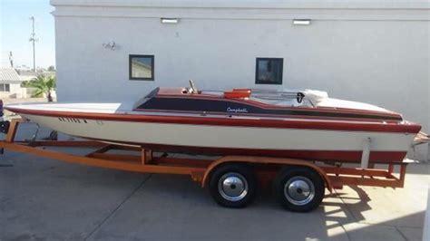 mini jet boat occasion ranger boats for sale boattradercom autos post