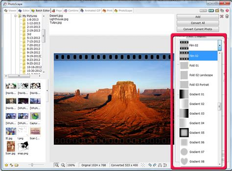 photoscape increible editor de fotos gratis die photoscape stapelverarbeitung verwenden wikihow