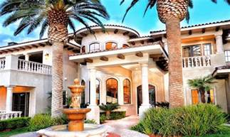 most expensive house for sale in the world top 5 most expensive homes in los angeles that you should see the most expensive homes