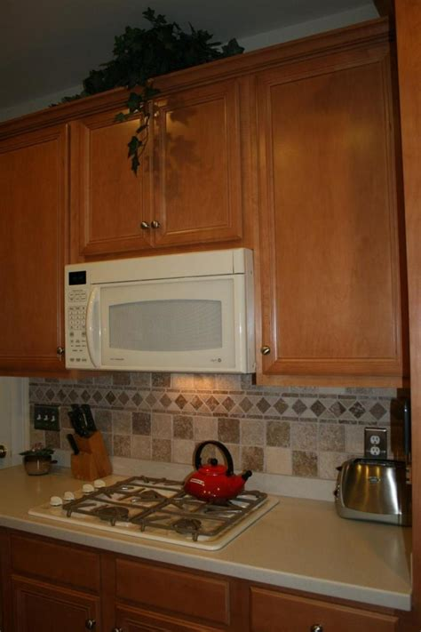 laminate kitchen backsplash backsplash wonderful kitchen backsplash ideas pictures kitchen backsplash brown mosaic