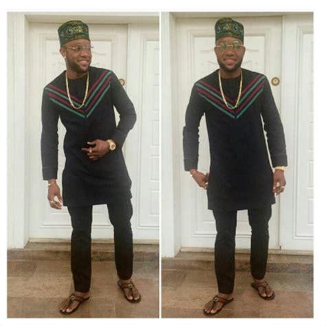 disgns of senator wears senator suit designs google search fashion ideas