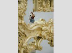 » AO On Site – Basel – Artist talk with Jeff Koons at ... Jeff Koons Balloon Sculpture