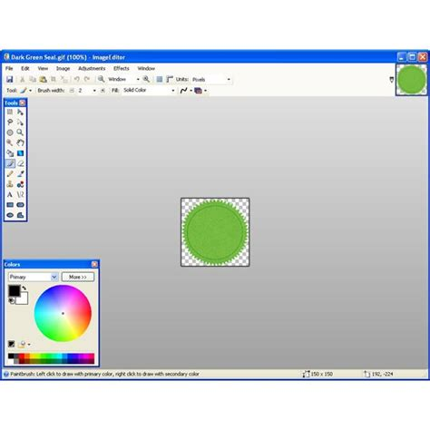 flyer design software review easy flyer creator review software to quickly design