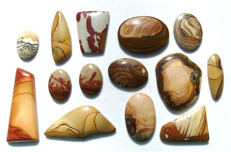 Picture Jesper gem profile picture jasper jewelry