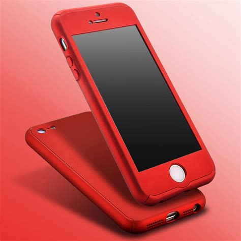 360 For Iphone 55s6 1 popular pc glass buy cheap pc glass lots from china pc